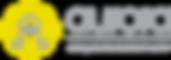 aurora+logo_for+website.png
