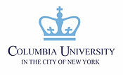 232-2323128_columbia-university-logo-png