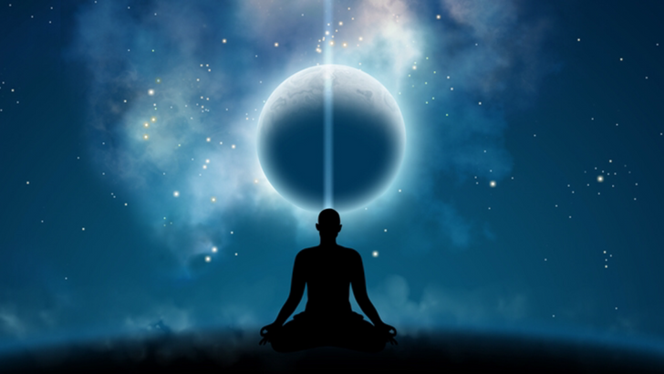INTRODUCTION TO SPIRITUAL PRACTICES