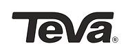 Deckers-Performance-Lifestyle-Teva-Brand