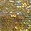 Thumbnail: Gold Pearl Face Mask