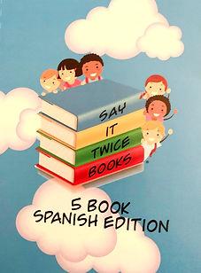 5 book_edited.jpg