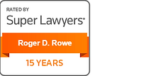 Super Lawyers - RDR 15 yr.png