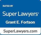 GEF SuperLawyers 7.21.21.jpg