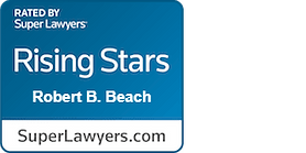 Super Lawyers - Rising Star Badge (002) RBB 7.29.21.png