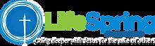 LS_Logo_Web.png