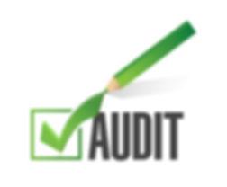 lighting audit.jpg
