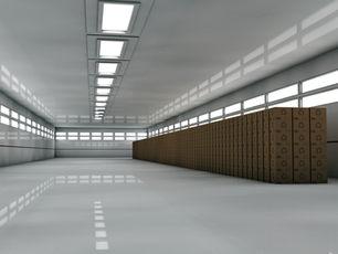 commercial industrial led lighting.jpg