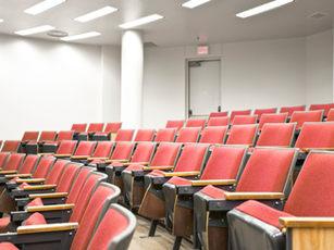 EducationLEDLighting1-1080x675.jpg