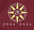Zona Rosa Logo.png