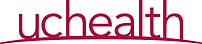 UC Health.png