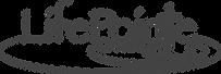 lifepointe-Logo-dark.png