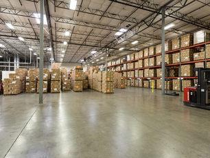 Customs-Bonded-Warehouse-Portland-Bridge