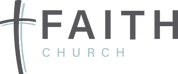 Faith+Church+Logo+Color.png
