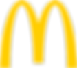 1200px-McDonald's_Golden_Arches.svg.png