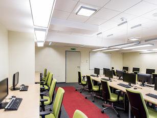 led lighting for schools.jpg