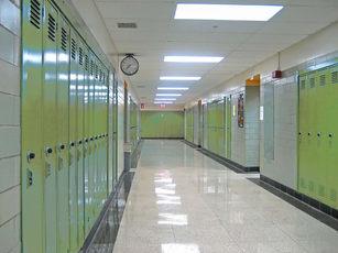 school-corridor-led-.jpg