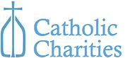 Catholic Charities.png