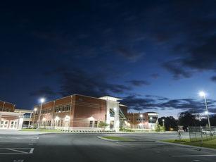 School Exterior.jpg