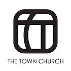 Town church.png