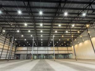 commercial led lighting.jpg