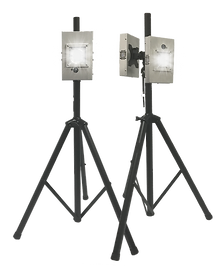 Sentry-M1-1-and-M1-2-839x1024.png