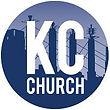 KC Church.jpg