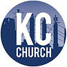 KC Church.jpg