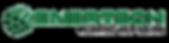Enertech Logo .png