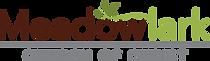 meadowlark_logo.png