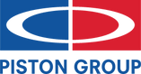 piston-group-logo.png