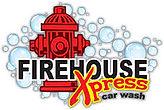 Firehouse carwash.jpg
