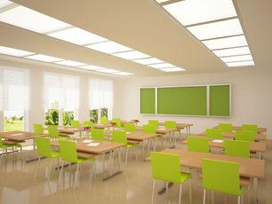 SchoolsLibraries.jpg