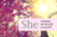 she omslagfoto.jpg