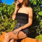 Zoey Garden of Weeden Goddess-18.jpg