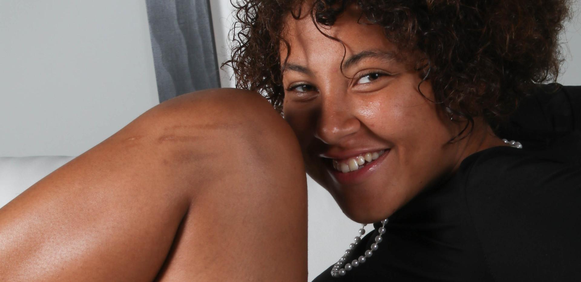 Serena Dressx-13.JPG