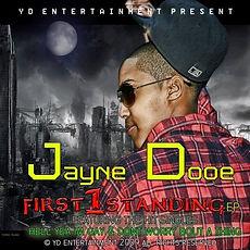 Jayne+Dooe+Cover.jpg
