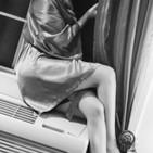 Allie Branwood Shoot-31.jpg