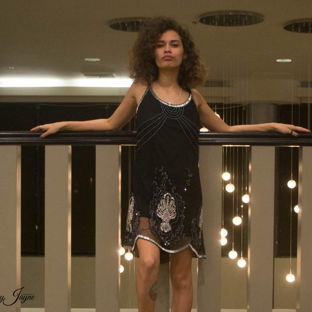 Xoie Black Dress-5.jpg