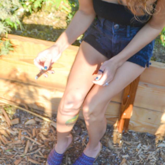 Zoey Garden of Weeden Goddess-21.jpg