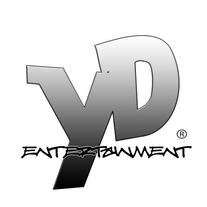 YD Entertainment O4 ~ 2O1O Catalog