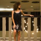 Xoie Black Dress-6.jpg