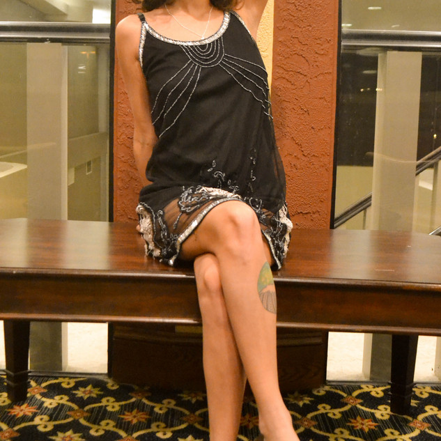Xoie Black Dress-2.jpg