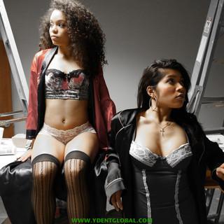 Isis & Natalie-43.jpg