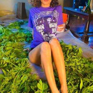 Zoey Garden of Weeden Goddess-40.jpg