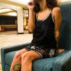 Xoie Black Dress-13.jpg