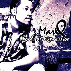 Mar+Q-WOE+Cover+1.jpg
