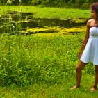 Wandering Beauty 5-5.jpg