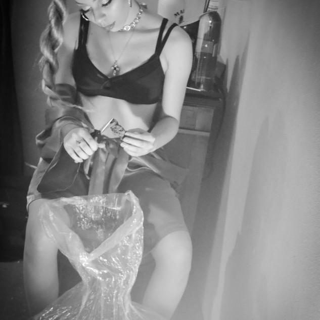 Allie Branwood Shoot-35.jpg