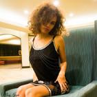 Xoie Black Dress-15.jpg